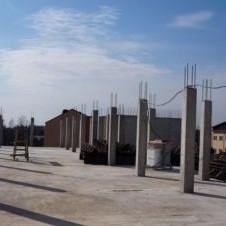 ЖК Румболово-Сити строительная готовность