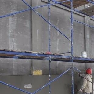 Ход строительства жилой комплекс Румболово-Сити