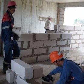 Строительная готовность жилого комплекса Румболово-Сити