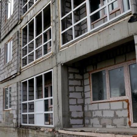 Квартиры в новостройке ЖК Румболово-Сити